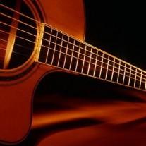 Clases y cursos de guitarra